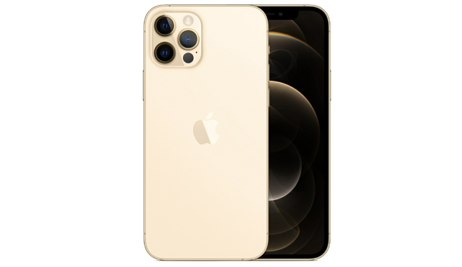 Apple iPhone 12, 12 Pro go on sale in India starting today: Prices, Launch Offers and Variants