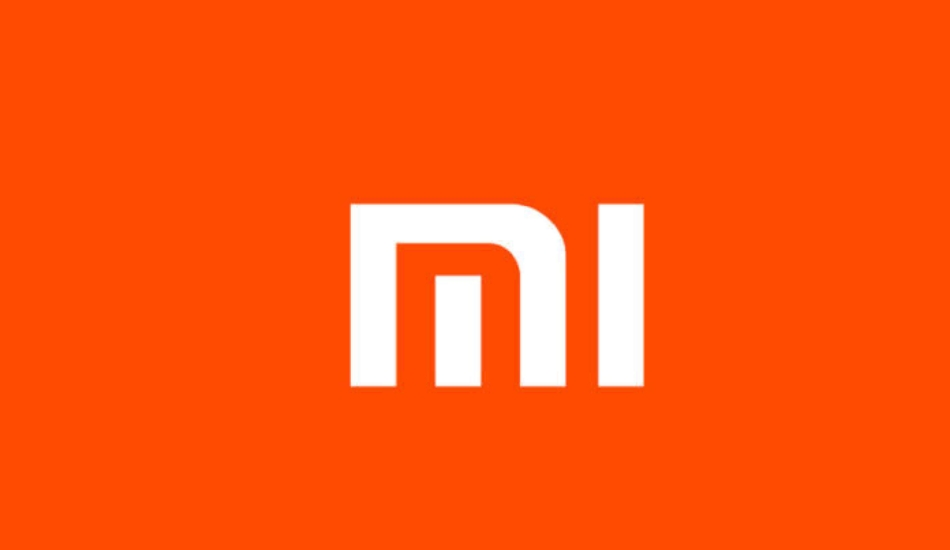Mi India launches Upgrade, a buyback scheme on smartphones