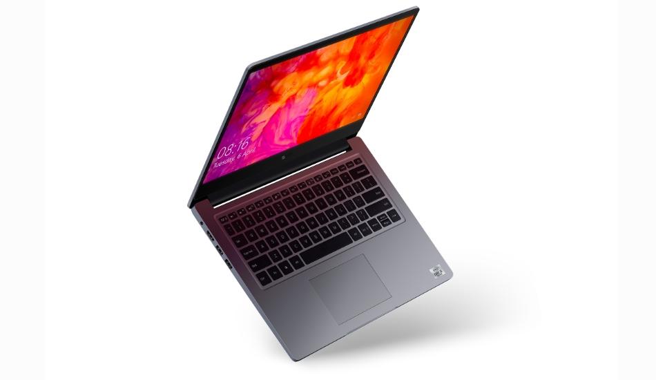 Mi India launches Mi Notebook 14 E-learning Edition,  Pocket Powerbank Pro