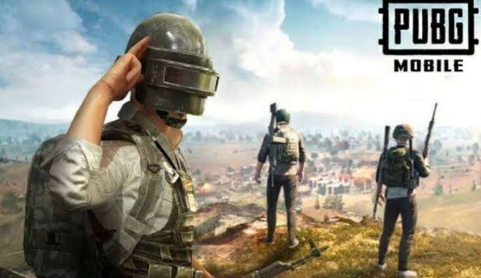 PUBG Making a comeback in India: Government still not satisfied