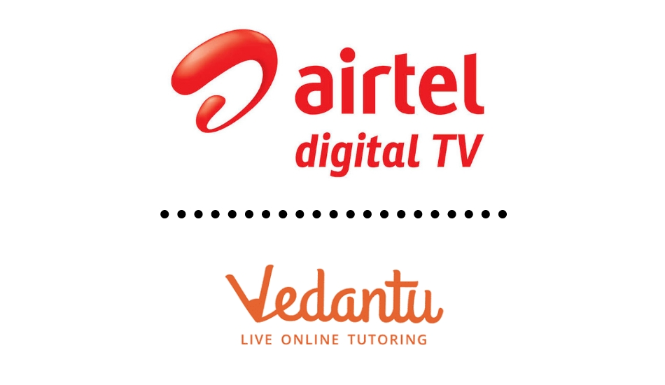 Airtel launches two educational DTH channels for Class 6 to 12 students