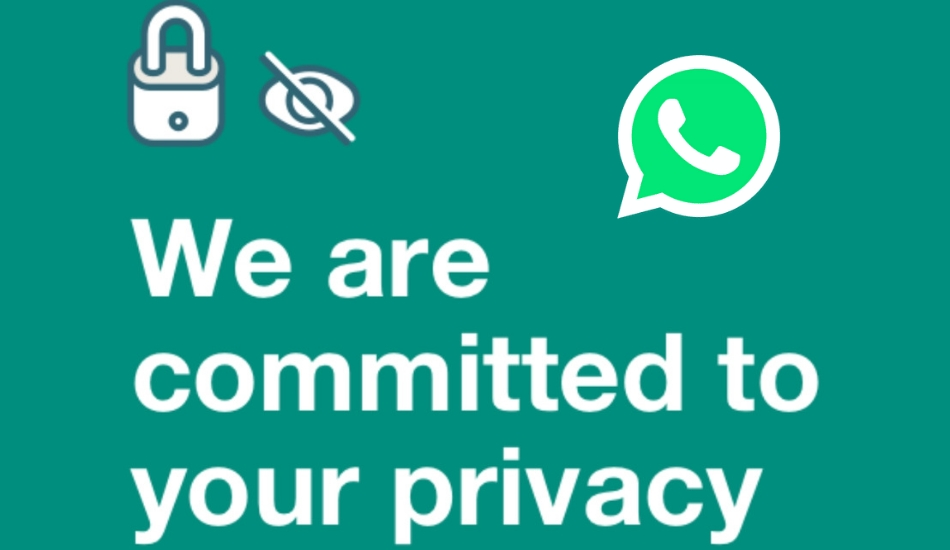 WhatsApp delays new privacy policy implementation till May 15