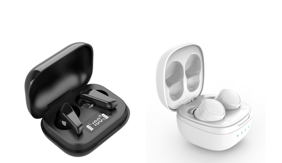 Ambrane launches NeoBuds 11, NeoBuds 22 TWS earbuds