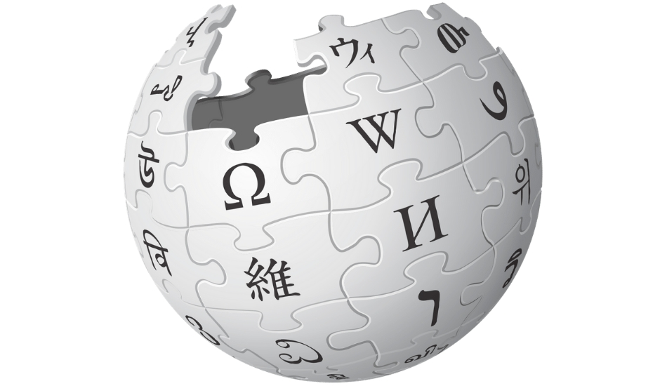 Google to use Wikipedia for reliable information on Search results