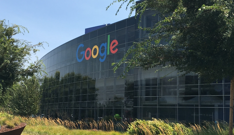 After China, will Australia be a Google free country?
