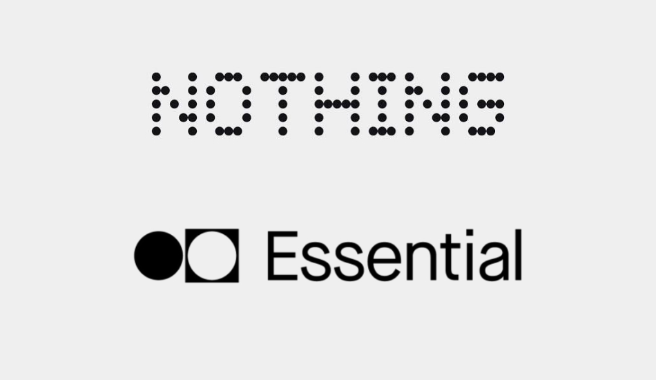 Carl Pei's 'Nothing' now officially owns 'Essential' smartphone company