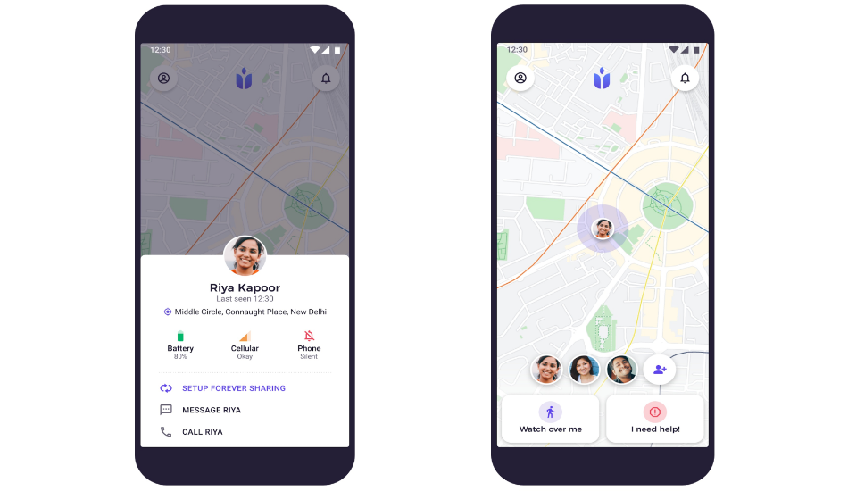 Truecaller launches 'Guardian', a new personal safety app