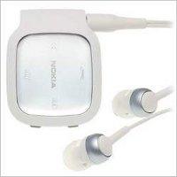 Best stereo Bluetooth handsfree kits