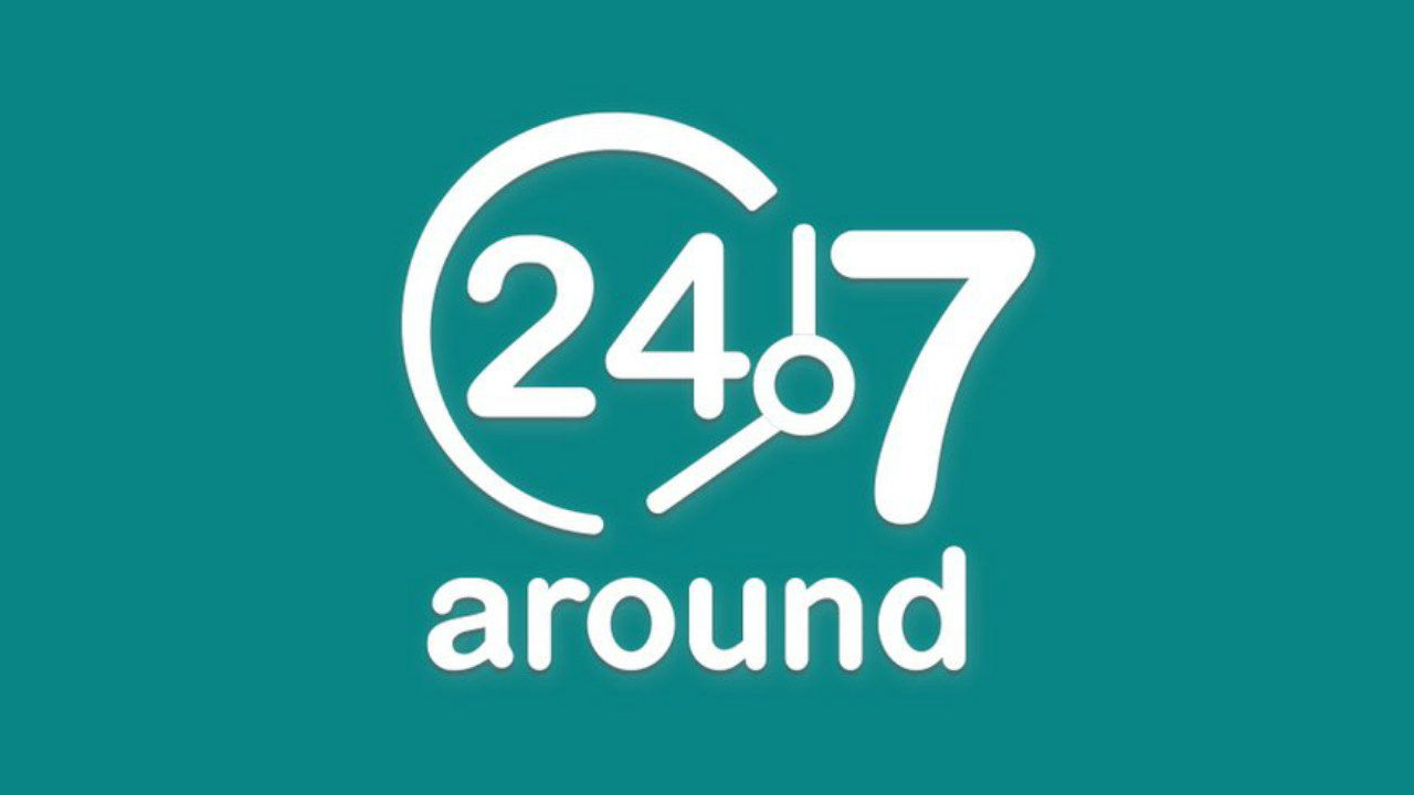 247around announces free national video helpline number for home appliances repair