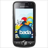 Samsung Bada 2.0 this year