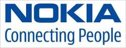 Nokia C5-03 is most sought after: TMI survey