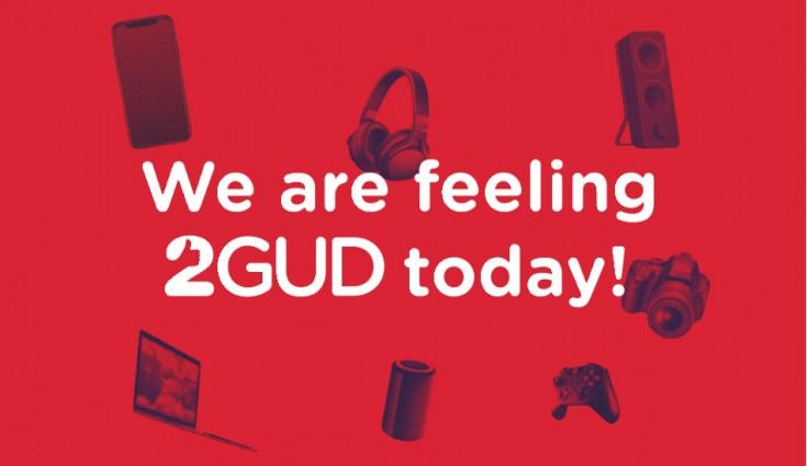 Flipkart introduces new feature to its refurbished goods platform 2GUD