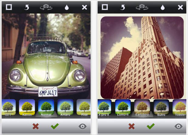 Instagram to bring video sharing