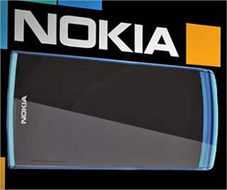Nokia Lumia device makes appearance on YouTube