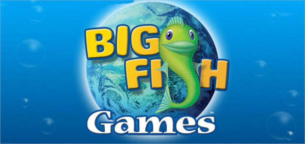 Apple adds and then removes Big Fish subscription games