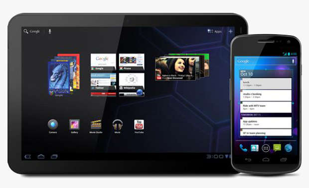 Tips and tricks for Android device owners