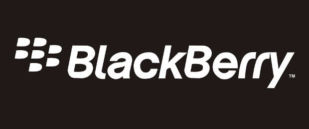 Apps to have ratings on BlackBerry store