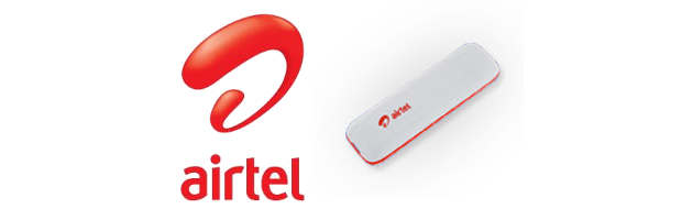 Airtel finally launches unlimited 3G plan