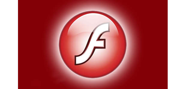 Adobe updates Flash player for Android devices