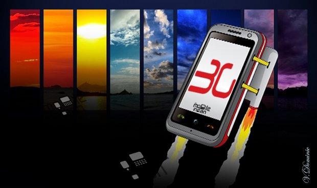 3G services agreement will continue: assert Vodafone, Airtel, Idea