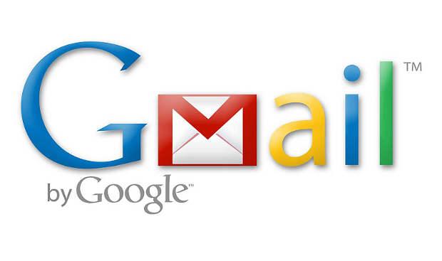Google updates Gmail app for iOS