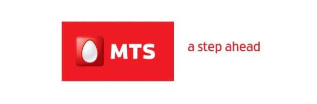 MTS Mela in Kerala