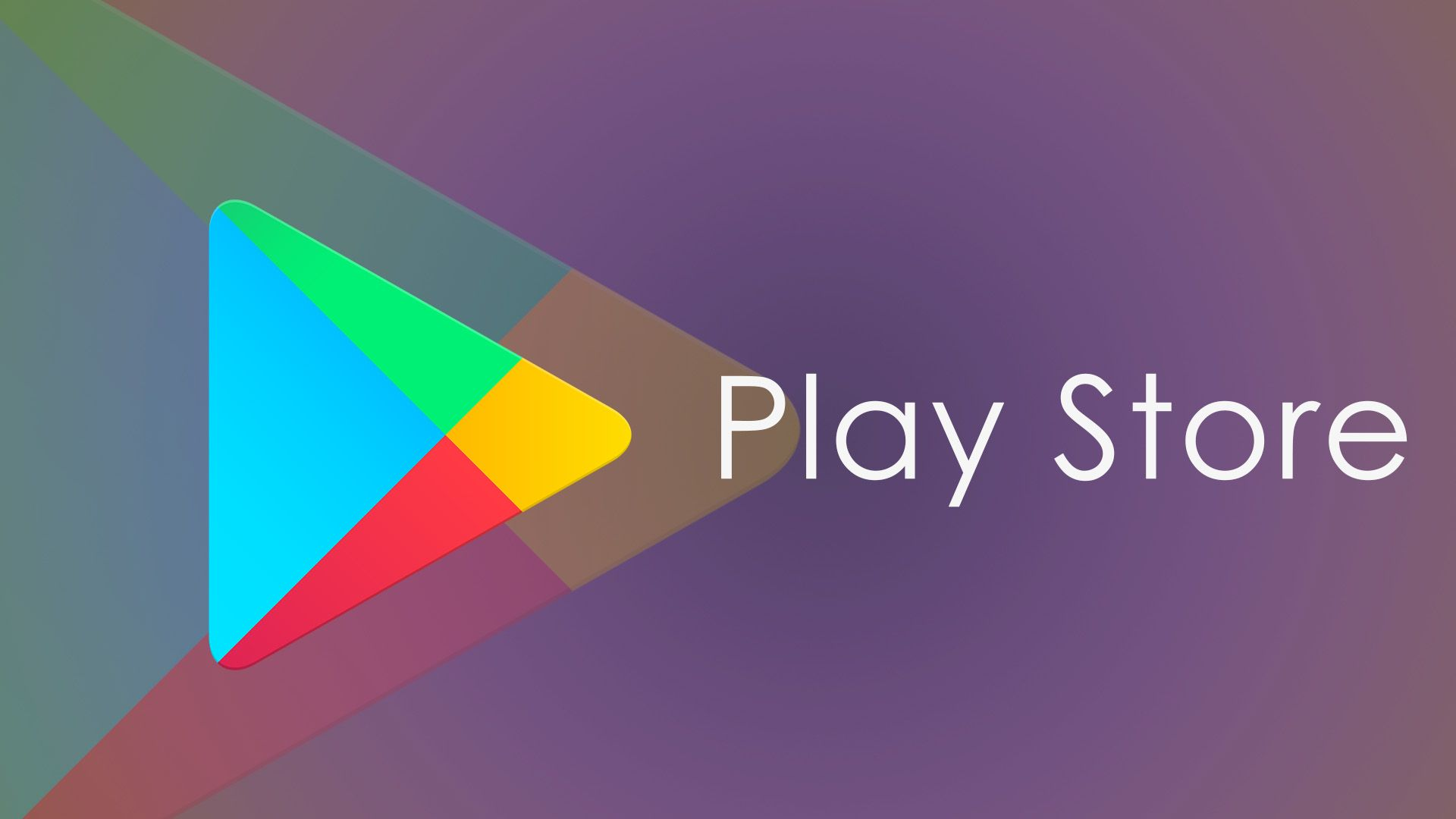 Google removes apps from Play Store that ran ad-fraud on devices