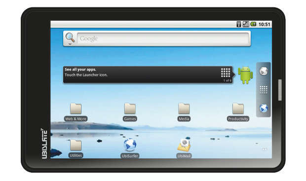 Aakash tablet's delivery pushed to next year