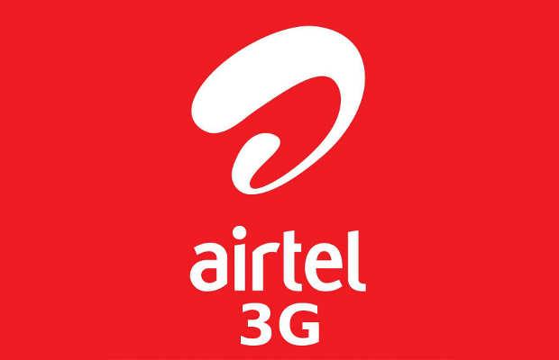 Airtel network down in Mumbai and adjoining areas