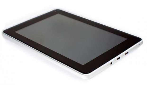 Huawei MediaPad to get Android 4.0 soon