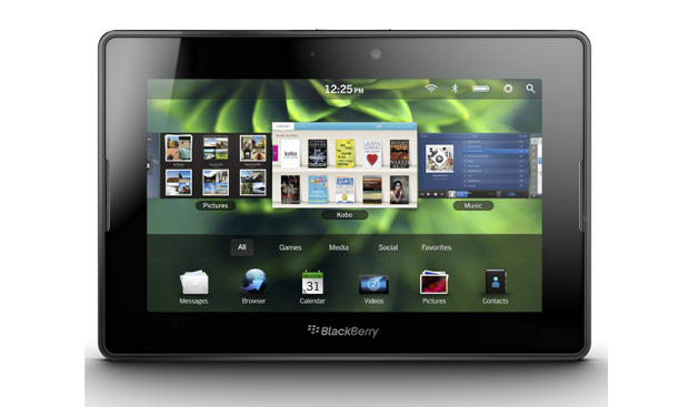 BlackBerry, HTC, Motorola slash tab prices by around Rs 13k
