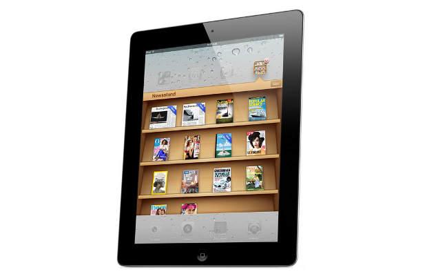 Apple to strengthen its publishing portfolio