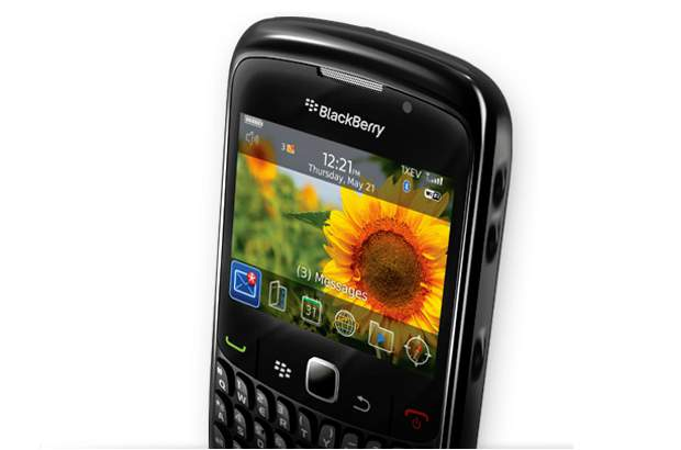 MTNL launches prepaid BlackBerry services for Rs 150