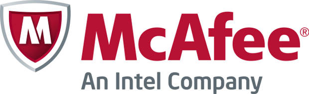 McAfee Mobile Security to come with Lenovo ThinkPad