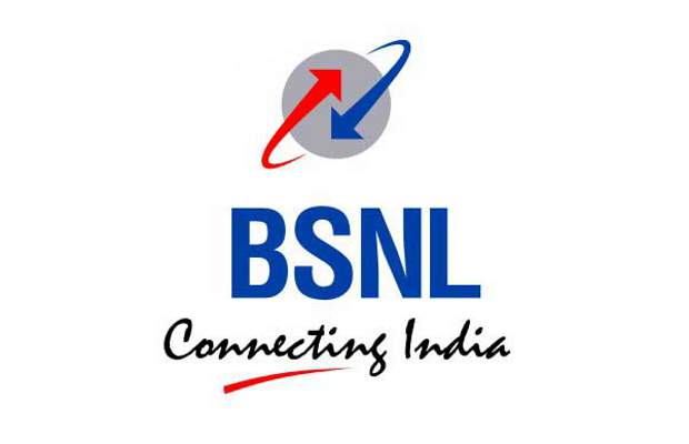 Pay your bills with BSNL-Itz's Trust Card