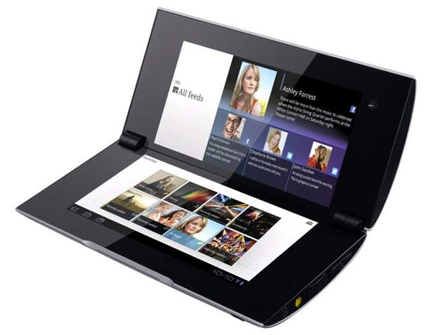 Top 5 upcoming tablets