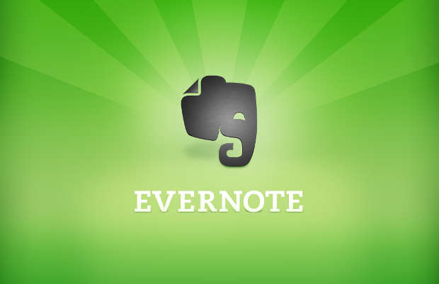 Evernote updated for Android, Windows Phone