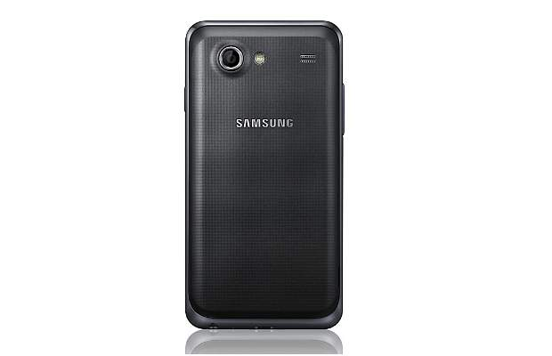 Samsung Galaxy S II and Note to get Android 4.0 by March