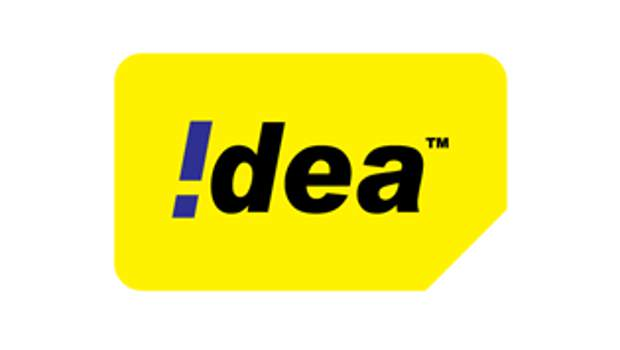 Idea launches friendly ISD portal for subscribers in Kerala