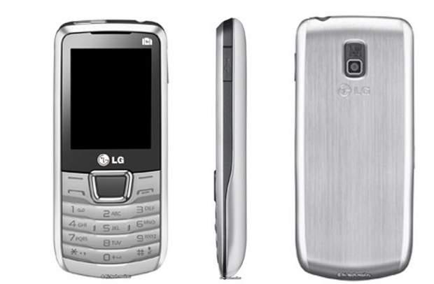 LG to launch Triple SIM phone soon