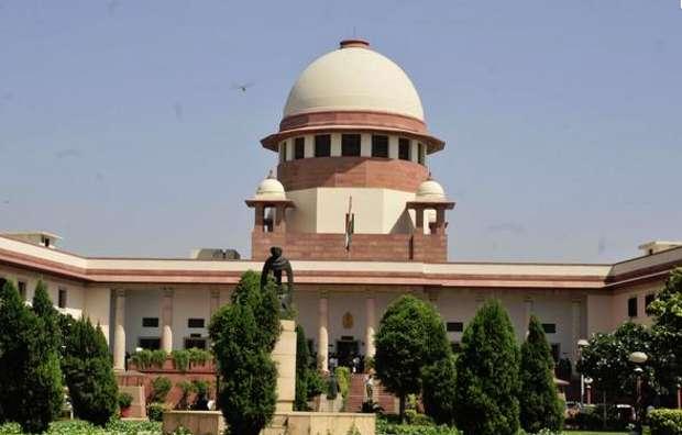 Supreme Court cancels 122 2G licenses