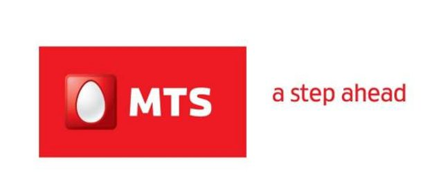 Valentine offer: Buy MTS phone & enjoy helicopter ride