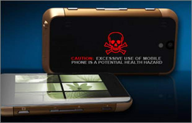 New mobile radiation norms to be effective Sept 1