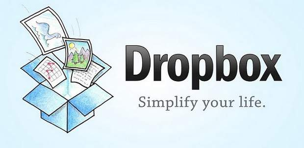 Dropbox brings automatic image upload function to Android