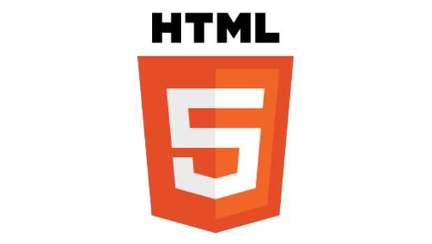 Facebook introduces app bookmarks for HTML5 platform