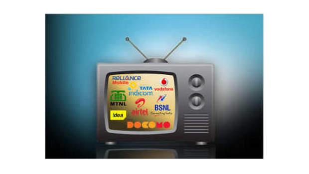 Mobile TV viewing not a costly affair