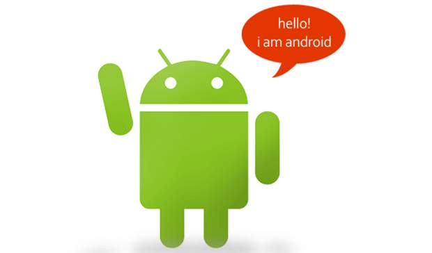 Things you can do with your Android smartphone
