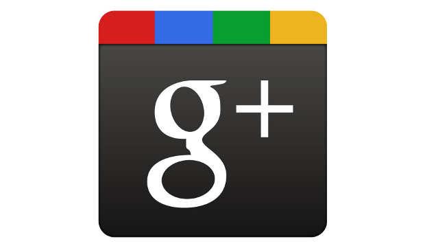 Google+ for iOS App gets Instant Upload