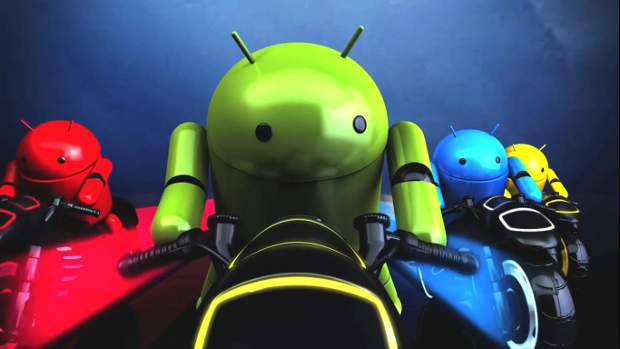 Affordable Android smartphones with high-end specs soon