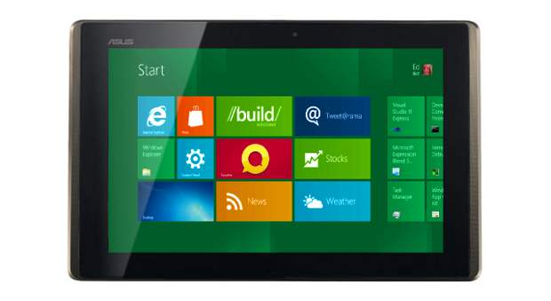 Asus to launch Window tablets starting at Rs 15,000